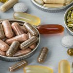 How to get maximum benefits from male pills?