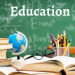 How to select the right school for your child?