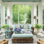 The best look for the patios
